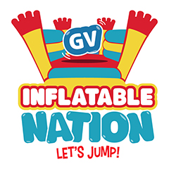 GVInflatableNation_High Logo